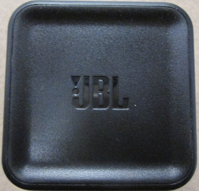 JBL Brand Replacement Power Supply USB Wall Adapter Charger For JBL