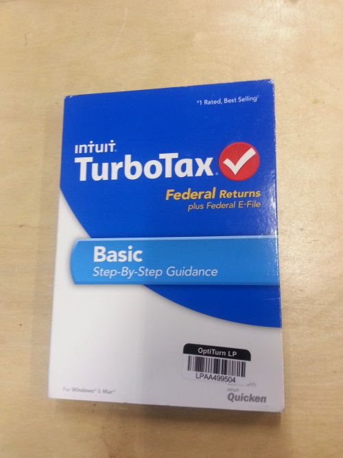 If you are using TurboTax Deluxe online version, it is $ for the software. There is a fee of $ for state preparation with an additional fee $ for each additional state. There is no fee to e-file your federal or state return.